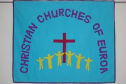 Christian Churches of Euroa