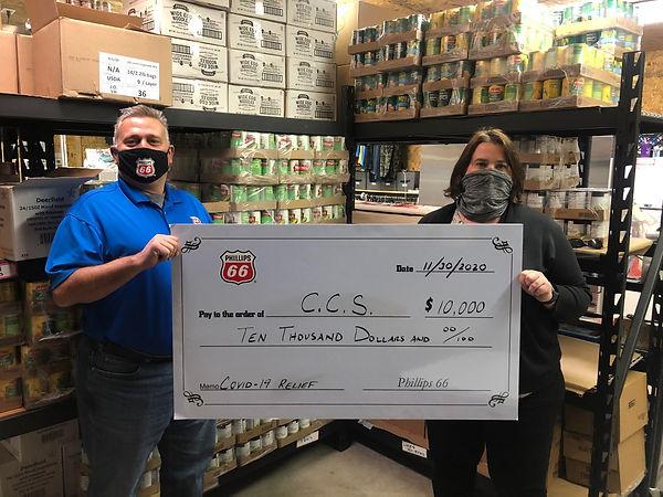 Phillips 66 donation.jpg