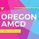 OAMCD logo.png