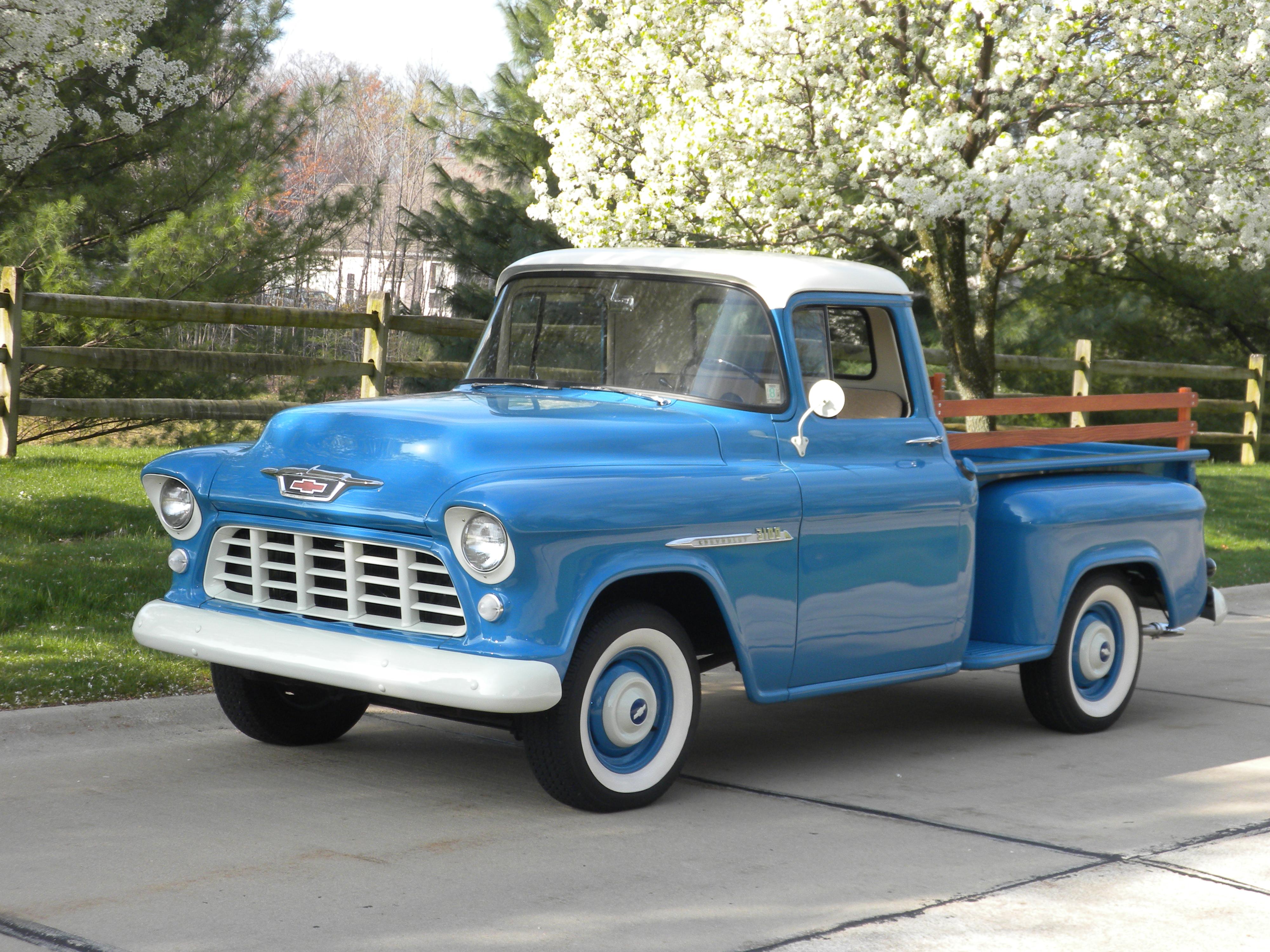original 55 truck.jpg