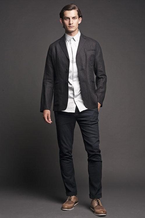 брюки мужские лен/вискоза