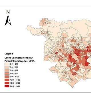 Leeds 2001 Unemployment - 600.jpg