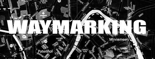 waymakring logo 1.jpg