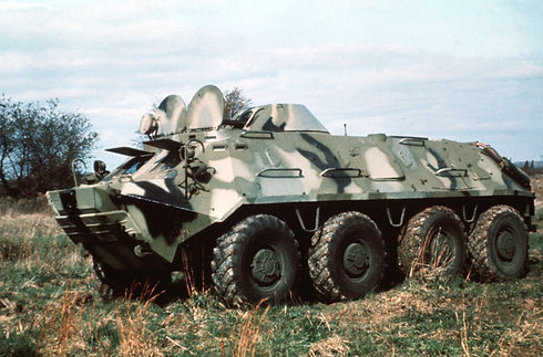 BTR-60-v-pole.jpeg