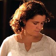 Sandra Joyce.jpg