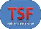 TSF Logo 2011 - small.jpg