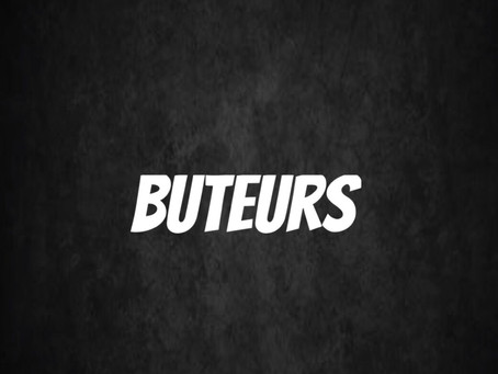 Buteurs doubles chance
