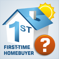 1st Time Buyer Consultation