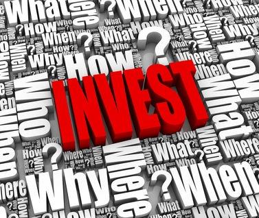 Investor Consultation