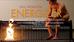 AROMANN ENERGIZER PROMOTION
