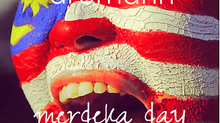 Merdeka Promotions -