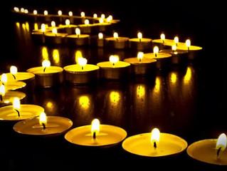 Diwali Promotion Mont Kiara Branch