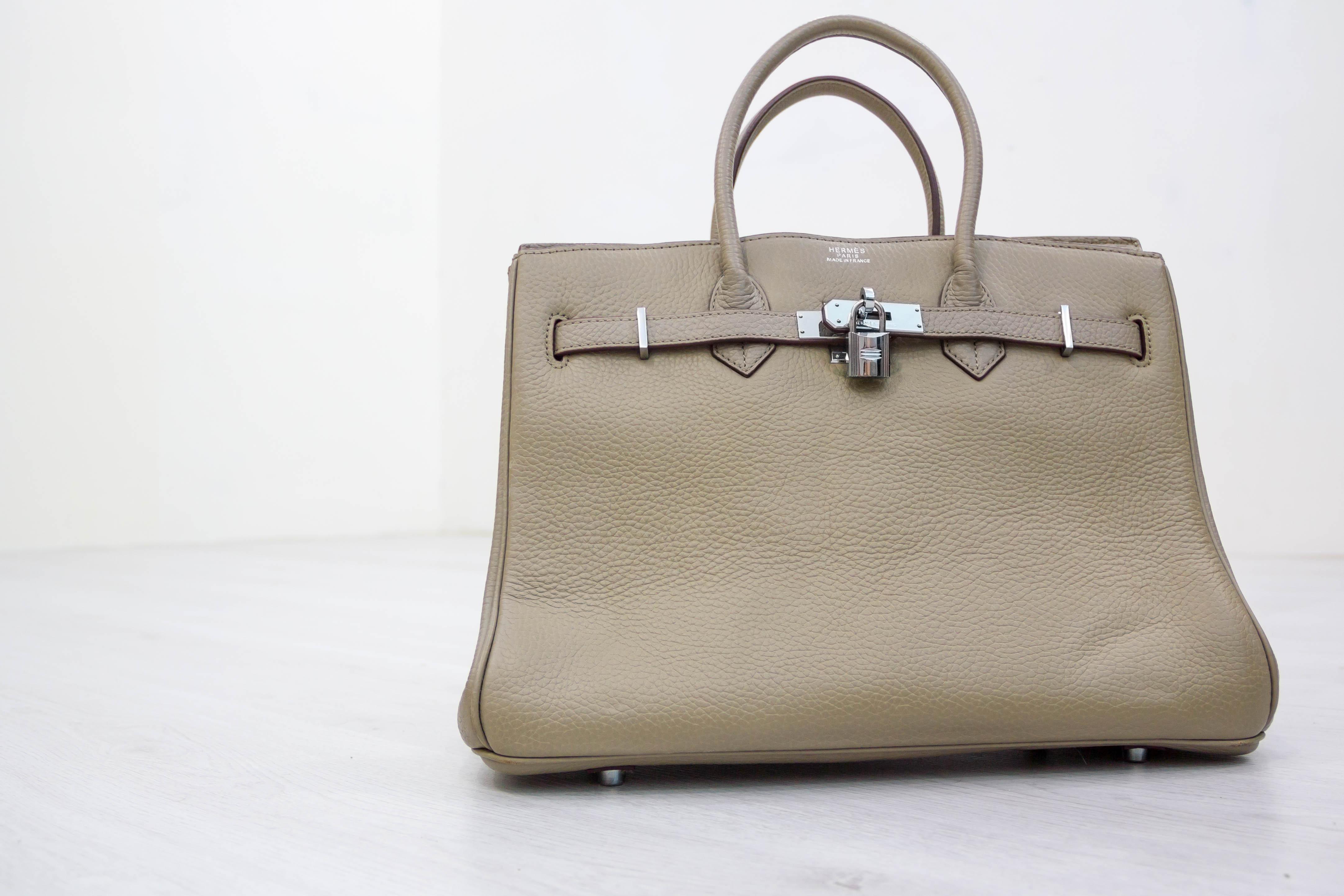 94445cf5948bc Birkin Bag - torebka zwana pożądaniem | Patent na kreatywność |Toruń |  Prawo autorskie Znaki towarowe
