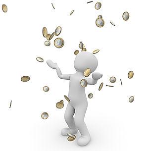 money-rain-1013711_1920.jpg