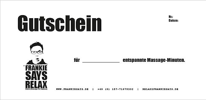 Gutschein_Hinten.png