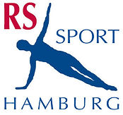 www.firmensport-hamburg.de