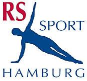 www.firmensport-hamburg.de