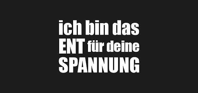 Gutschein_Vorne.png
