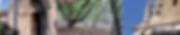 Capture d'écran 2018-08-17 à 20.26.42.pn