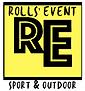 Logo Rolls'Event