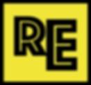 Logo Rollsevent