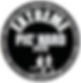 EPH20_logo.png
