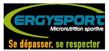 logo-ergysport-mobile.png