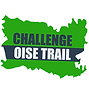 logo-challenge-oise-trail.png