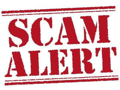 Beware of New Scams and Misleading Ads