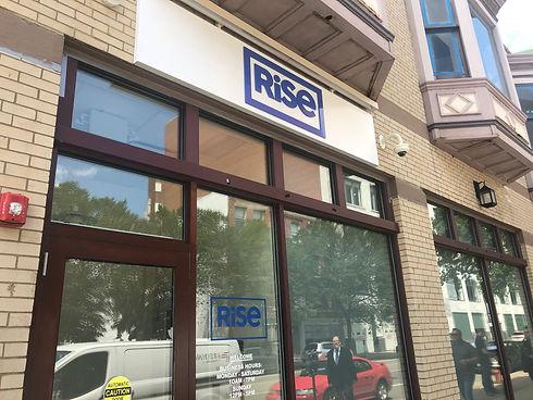 RiSE Marijuana Dispensary.jpg