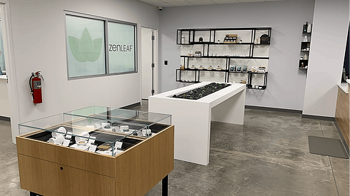 zen leaf marijuana dispensary.png