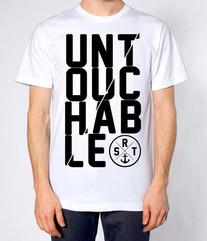 Untouchable on Tee.psd.jpg