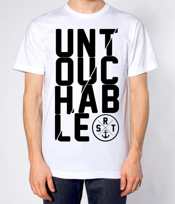 Untouchable on Tee.psd.jpg