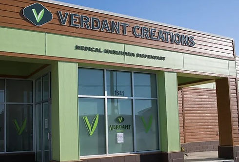 Verdant_Creations_-_Newark Marijuana_Di