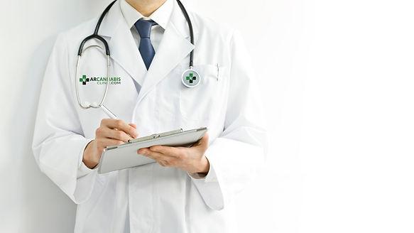 testimonials arcannabisclinic doctor.jpg