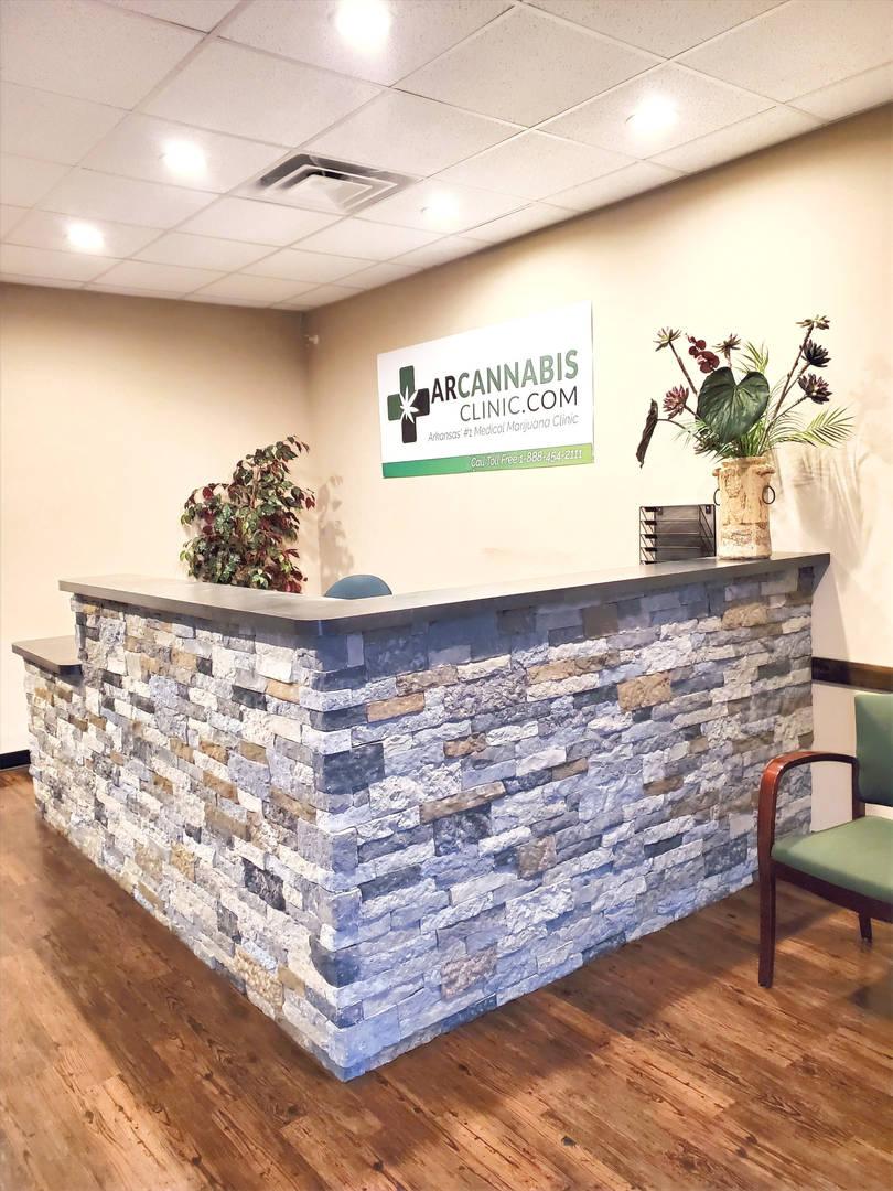 ARCannabisClinic.com | Marijuana Card, Marijuana Doctor, Cannabis Card, Illinois IL