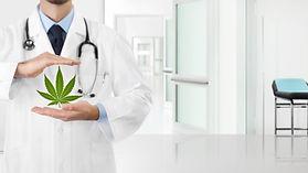 ARCannabisClinic Marijuana Doctor.jpg