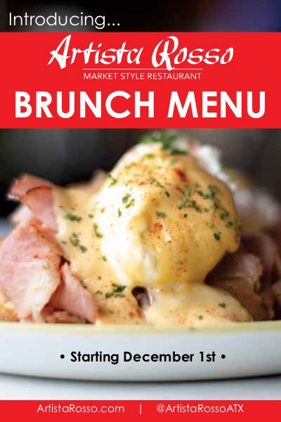 Brunch Flyer FRONT.jpg