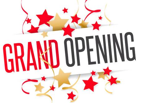 ARCC Jonesboro Grand Opening!