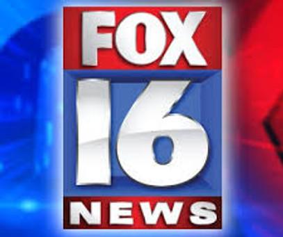 AR Cannabis Clinic featured on local news FOX16 Little Rock!