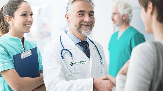 testimonials arcannabisclinic doctor2.jp