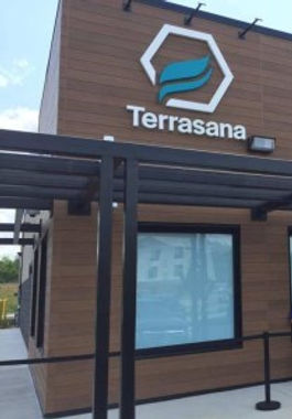 Terrasana_-_SpringfieldMarijuana_Dispe