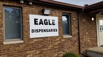 Eagle_Dispensaries_-_Wapakoneta Marijua