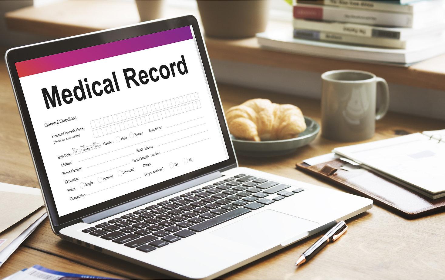 medical-record.jpg