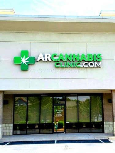 ARCannabisClinic:  Marijuana Card, Marijuana Doctor, Cannabis Card, Pennsylvania, PA