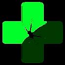 AR Cannabis Clinic - Clinton