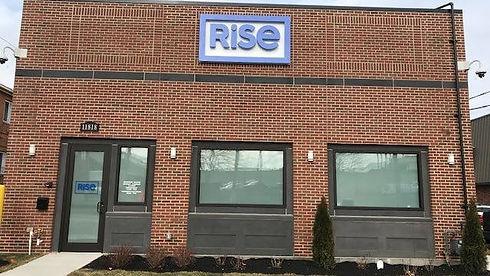 RiSE - Lakewood Marijuana Dispensary.jpg