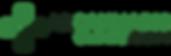 AR Cannabis Clinic | Marijuana Card ( Cannabis Card) | Marijuana Doctor Clinic