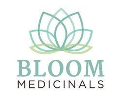 Bloom Medicinals Dispensary opening tomorrow
