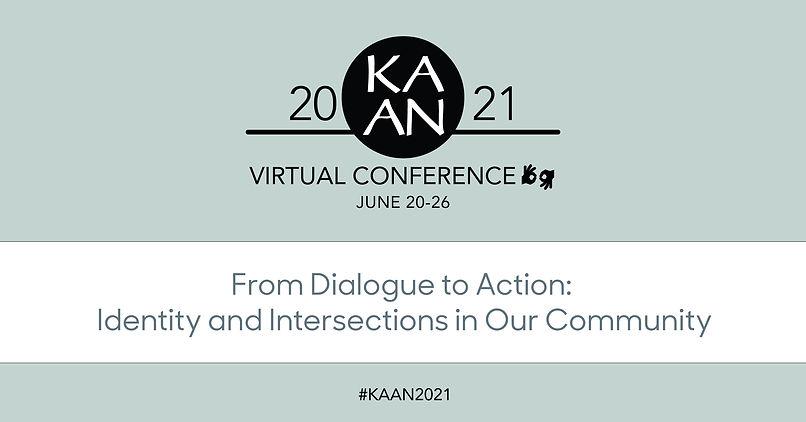KAAN_Conference2_Web.jpg
